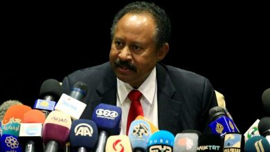 Photo of Hamdok: Resolving the Ethiopian Al-Nahda Dam Crisis must be done within the framework of international law