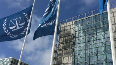 Photo de La Cour pénale internationale déclare sa juridiction sur les territoires palestiniens