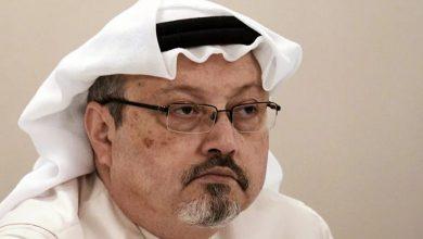 Photo of US Intelligence says Saudi prince approved Jamal Khashoggi killing