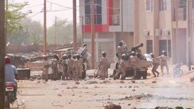 هجمات إرهابية تودي بحياة 137 مواطناً في النيجر
