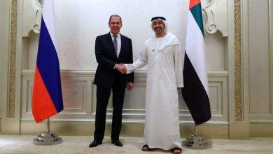 Abdallah ben Zayed