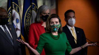 Congrès relance économique