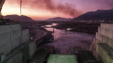 "Photo of Ethiopia is ready to negotiate ""in good faith"" regarding the Grand Renaissance Dam"