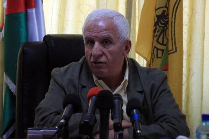 Azzam al-Ahmad élections