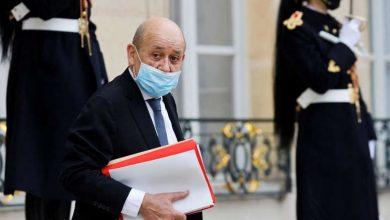La France personnalités libanaises