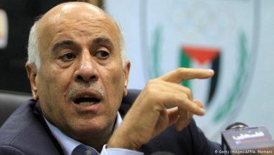Rajoub apostats