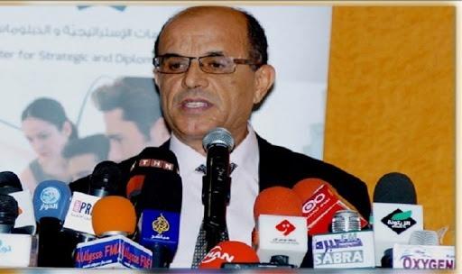 TAP Ben Younès journalistes