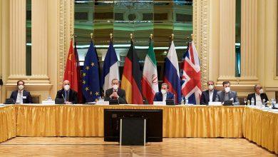 nucléaire iranien Vienne