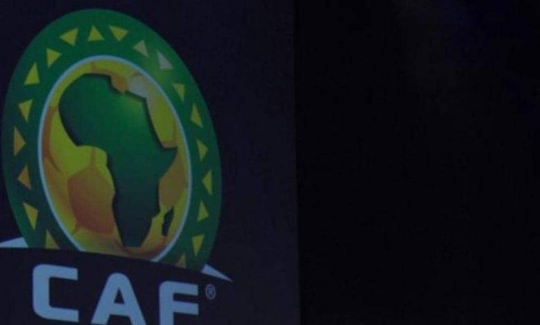تأجيل مباريات تصفيات إفريقيا