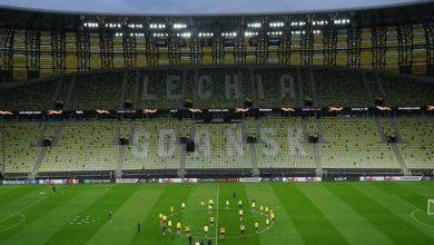 اليويفا يبدأ بإجراءات انضباطية بحق ريال مدريد وبرشلونة ويوفنتوس