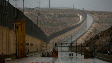 مساعي لتصنيف إسرائيل كدولة فصل عنصري