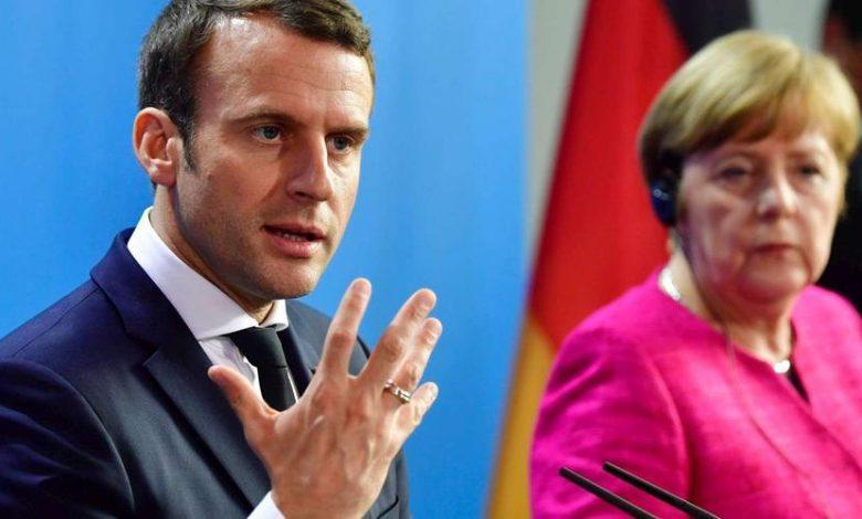 France Allemagne espionnage