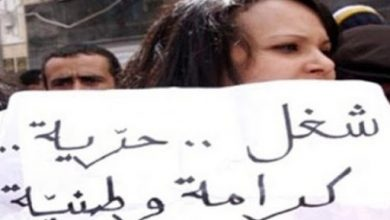 Tunisie Fonds monétaire international