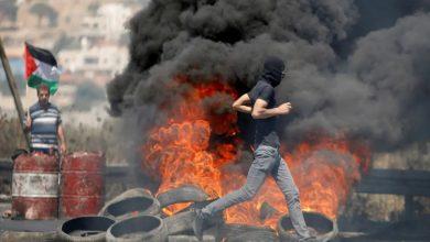 الضفة الغربية تتحول إلى ساحة اشتباك واسعة مع الاحتلال الإسرائيلي