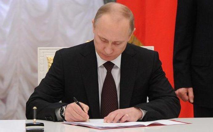 Poutine Ciel ouvert